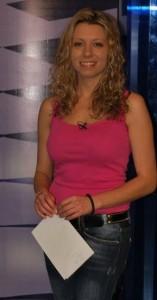 Деси Жаблянова