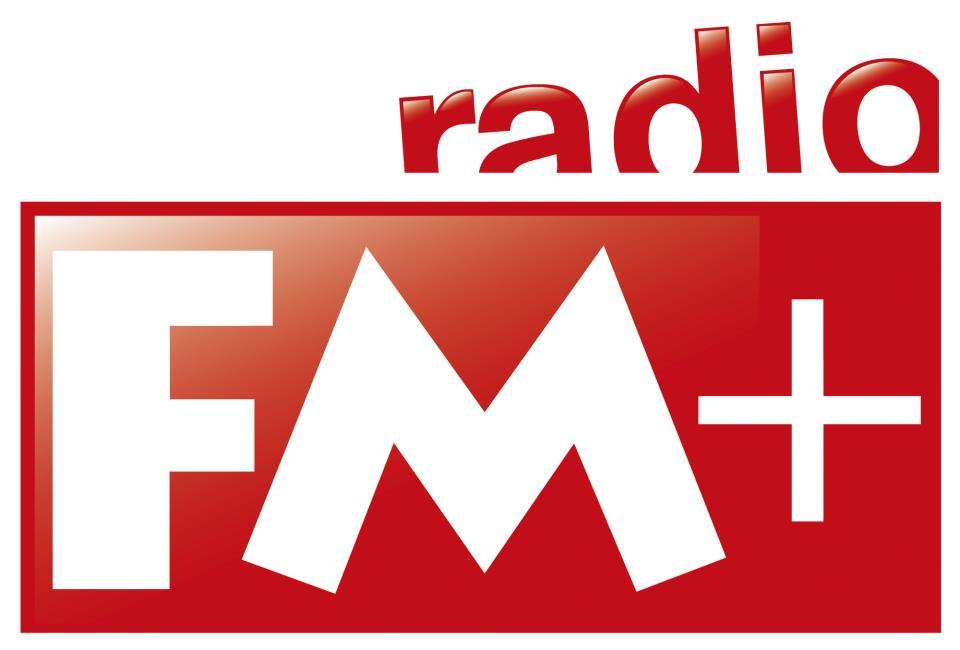radio-fmplus-logo