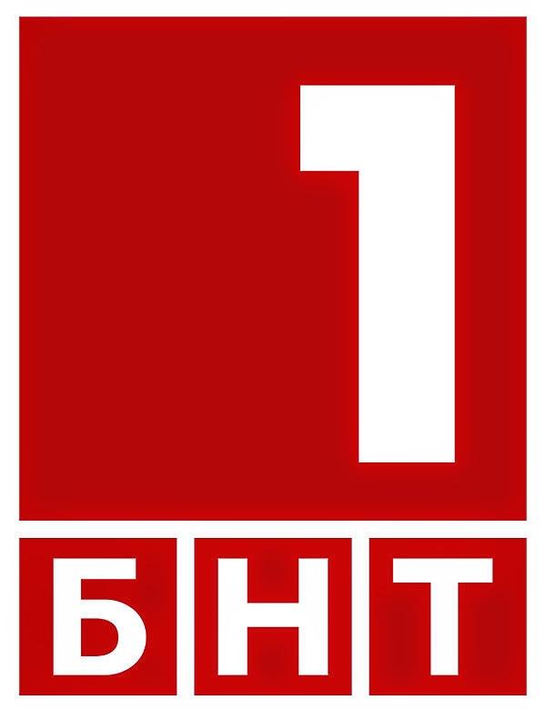 бнт 1_лого
