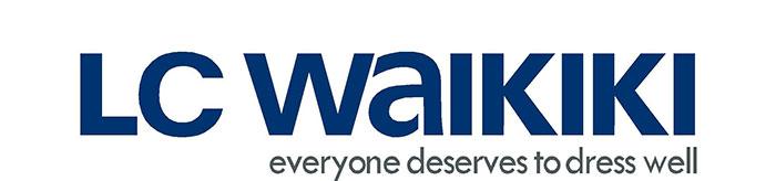 lc-waikiki-logo