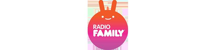 radio-familia-logo