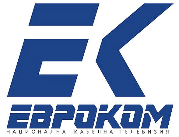 evrokom_logo