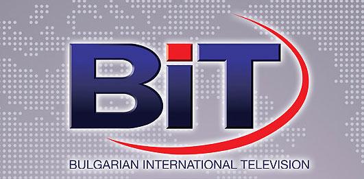 bit_tv