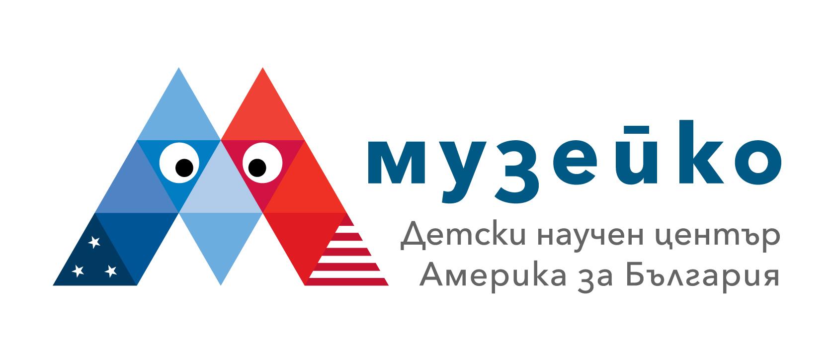 emp-20170512131855muzeiko_logo_digital_bg_blue_h
