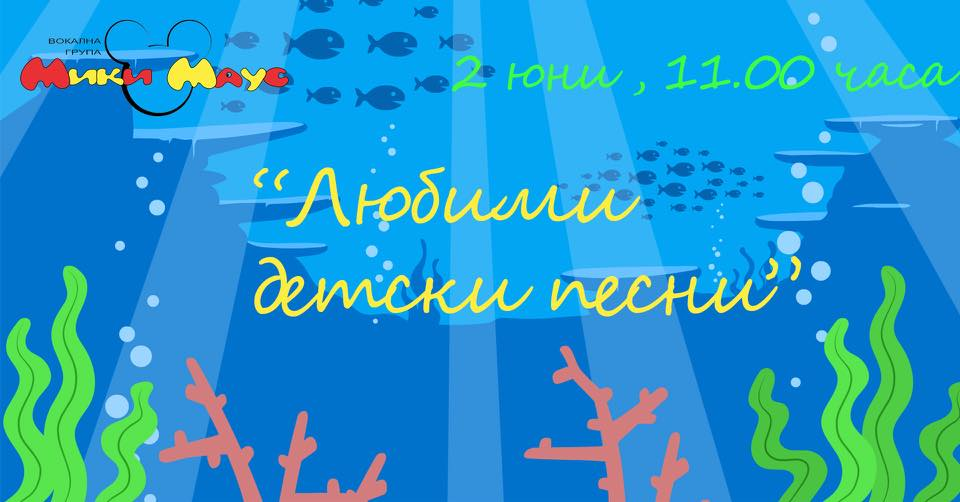 30729719_1289754364490720_1987794487602053120_n