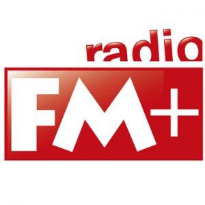 radio-fm-plus