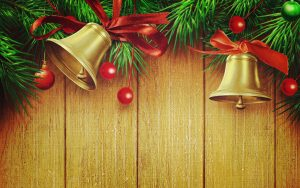 Christmas-Jingle-Bells-Desktop-Background-HD-Wallpapers